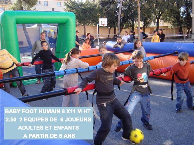 baby foot enfant_edited.jpg