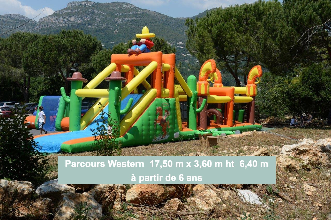 PARCOURS WESTERN_edited.jpg