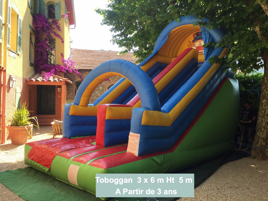 toboggan 10_edited_edited.jpg