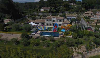 villa cannes.jpg