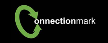 Connectionmark