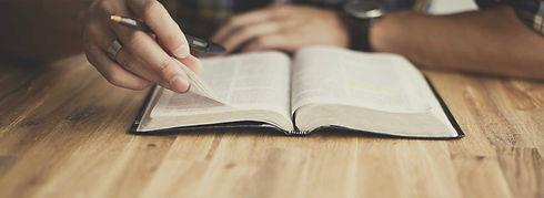 slider_bible_study_edited.jpg