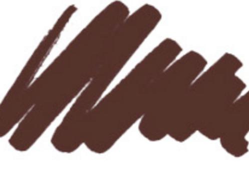 Lip Pencil - Walnut