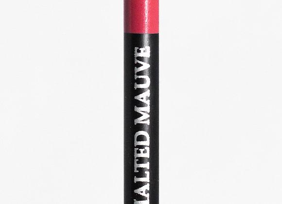 Lip Pencil - Malted Mauve