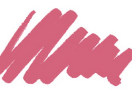 Lip Pencil - Pink Lady