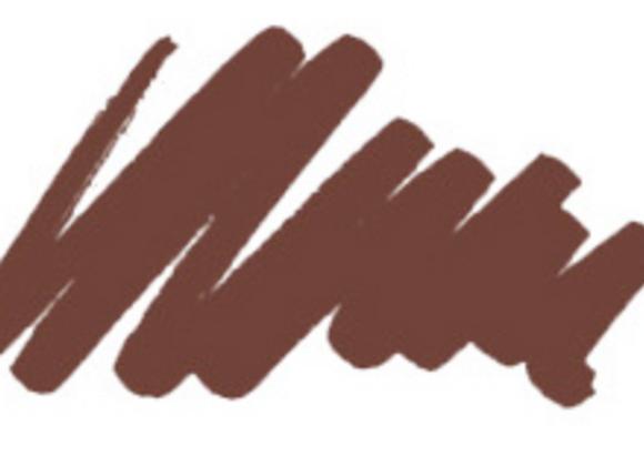 Lip Pencil - Pecan