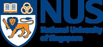 nus-logo.png
