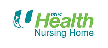 NTUC-Health-Nursing-Home-LOGO_highres.jpg