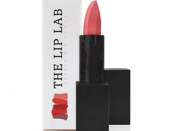 Lipstick - Living Coral