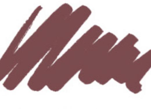 Lip Pencil - Moonlit Mauve