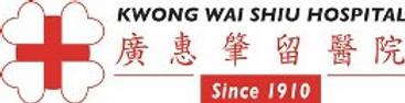 kwsh-logo.png
