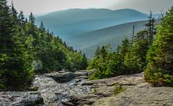 Mount Washington (5)