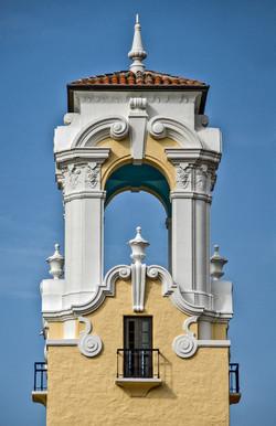 Coral Gables Church