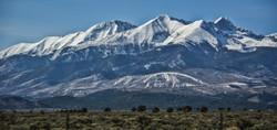 Colorado (4)
