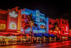 South Beach (16)