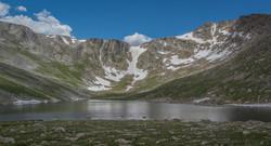 Mount Evans (3)