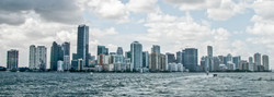 Downtown Miami (6)