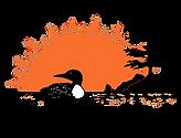 Chaudiere Lodge Logo Rebuilt.png