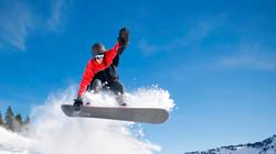 snowboarder-1200x824_edited
