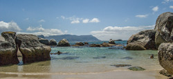 South Africa (9)