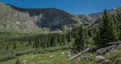 Colorado (15)