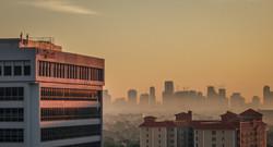 Downtown Miami (4)