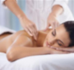 Registered Massage Therapist Barrie ON