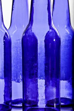 Bottles (3)