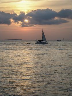 Sailing (12)