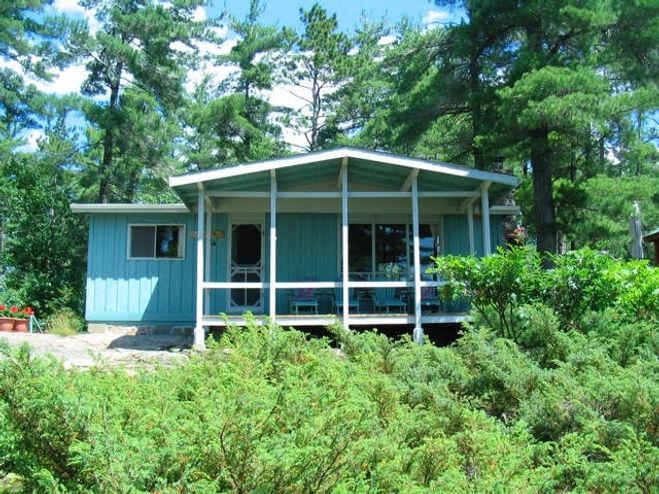 Main-Cottage.jpg