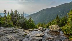 Mount Washington (4)