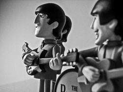 Beatles (3)