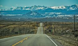 Colorado (2)