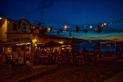 Playa Del Carmen (2)