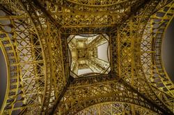 Eiffel (3)
