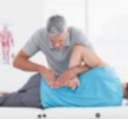 Active Lifestyle Chiropractic Barrie Ontario