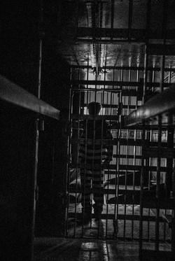 Old Jail (2)