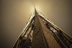 Eiffel (4)
