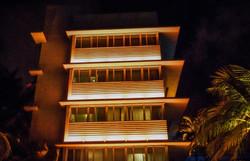 South Beach (8)