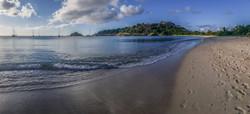 Antigua (3)