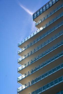 Building (12)