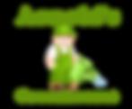 ag_logo_3.png
