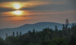 Mount Washington (8)