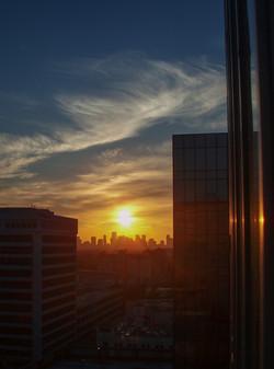 Downtown Miami (5)
