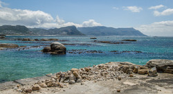 South Africa (7)