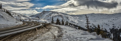 Colorado (11)