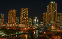 Downtown Miami (3)