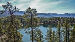Colorado (7)