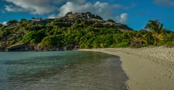 Antigua (6)