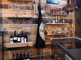 Bar (25).jpg